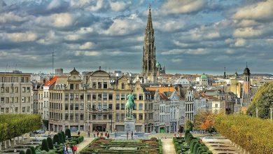 Covid-19: En Belgique, l'éternel désaccord entre politiques et experts