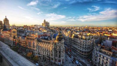 L'Espagne ouvre ses frontières à toutes les personnes vaccinées