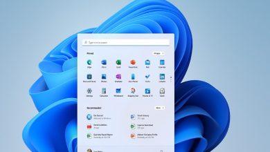 Dell et Microsoft: Changer la donne avec Windows 11