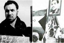 Une rencontre à Laâyoune demande à l'Espagne d'élucider le sort du combattant Mohamed Bassir